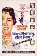 O Ocaso de uma Alma (Good Morning, Miss Dove)