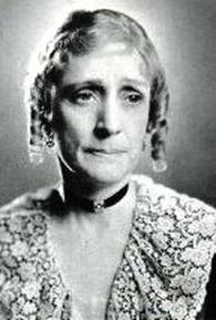 Billie Bennett