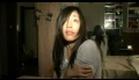 Paranormal Activity 2 Tokyo Night trailer