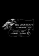 A Regeneração do Alcoólatra