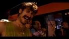 Gogol Bordello Non-Stop - Trailer