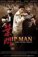 Ip Man: Nasce Uma Lenda (Yip Man Chinchyun)
