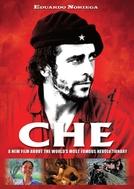 Che Guevara (Che Guevara)