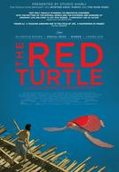 A Tartaruga Vermelha