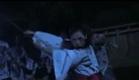 Rape Zombie Trailer