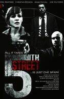 5th Street  (5th Street )