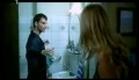 Samotari trailer Soulgasm
