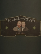 Horace and Pete  (Horace and Pete)