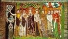 Império Bizantino (parte 02) - Grandes Civilizações