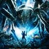 Atriz Fala Sobre 'Spiders 3D' e 'O Massacre da Serra Elétrica3D'
