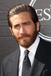 Jake Gyllenhaal - Poster / Capa / Cartaz - Oficial 9