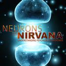 Neurônios ao Nirvana