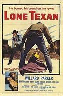 Lone Texan (Lone Texan)