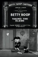 Betty Boop in Taking the Blame (Betty Boop in Taking the Blame)