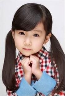Lee Chae Mi - Poster / Capa / Cartaz - Oficial 1