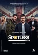 Spotless (2ª Temporada) (Spotless (Season 2))
