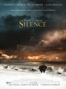 Silêncio (Silence)