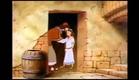 Parábolas de Jesus - O bom samaritano (2013).wmv