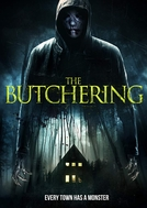 The Butchering (Braxton)