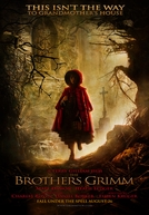 Os Irmãos Grimm (The Brothers Grimm)