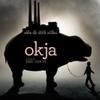 Crítica: Okja | CineCríticas