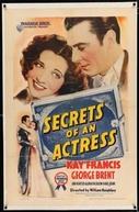 Segredos de uma Atriz (Secrets of an Actress)