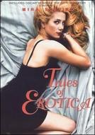 Ventos do Desejo (Tales of Erotica )