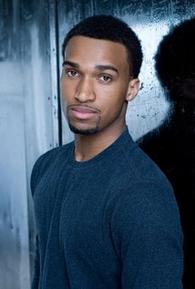 Nathan Mitchell (I)
