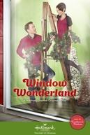 Vitrine de Natal (Window Wonderland)