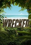 Wrecked (3° Temporada) (Wrecked (Season 3))