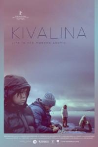 Kivalina - Poster / Capa / Cartaz - Oficial 1