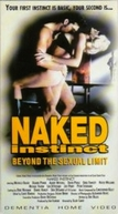 Naked Instinct (Naked Instinct)