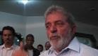 Martin Kessler - Luta pela Amazonia Documentario.mpg