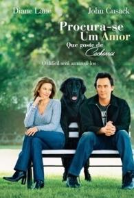 Procura-se um Amor que Goste de Cachorros - Poster / Capa / Cartaz - Oficial 2