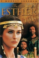 Esther, a Rainha da Pérsia (Esther)