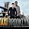 NBC exibirá a série francesa 'Taxi Brooklyn' | Temporadas - VEJA.com