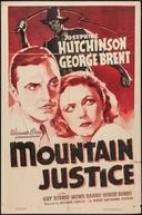 Justiça Humana (Mountain Justice)