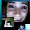 Cybernatural: terror no Skype e a internet no cinema
