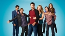 Regras de Relacionamento (5ª Temporada) (Rules Of Engagement (5th Season))