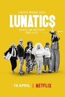 Lunáticos (1ª Temporada) (Lunatics (Season 1))