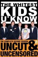 The Whitest Kids U' Know (The Whitest Kids U' Know)