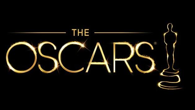 [Oscar 2014] Confira a lista completa de vencedores do Oscar 2014 | Caco na Cuca