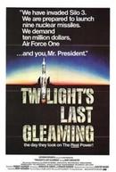 O Último Brilho no Crepúsculo (Twilight's Last Gleaming)