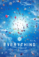 Everything (Everything)