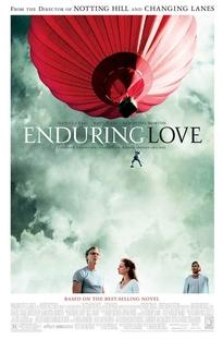 Amor Para Sempre - Poster / Capa / Cartaz - Oficial 1