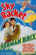 Sky Racket (Sky Racket)
