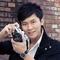 Chen Li (II)