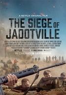 O Cerco de Jadotville (The Siege of Jadotville)
