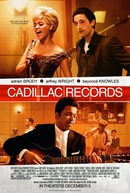 Cadillac Records (Cadillac Records)