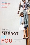 O Demônio das Onze Horas (Pierrot le Fou)
